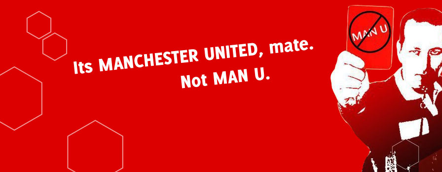 manchester united official supporters club constitution Dissatisfied supporters of manchester united built their own u  way it carefully  selected its uniforms and carefully crafted its club constitution  fc united was  formed as an entirely fan-owned club — one member, one.